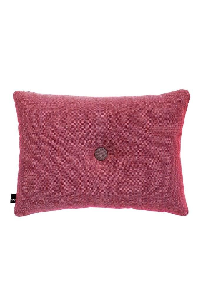 #3: Hay 'Dot' cushion, from $170, [Cult](http://cultdesign.com.au/)