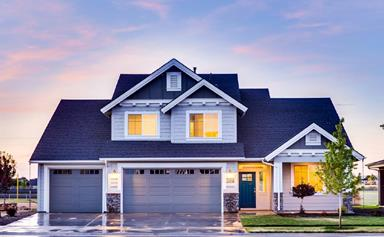 expert advice: 3 of the most common deal-breakers for home buyers