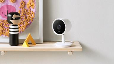 How to protect your home with the latest smart security
