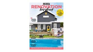 Make an entrance: 4 house exteriors we love