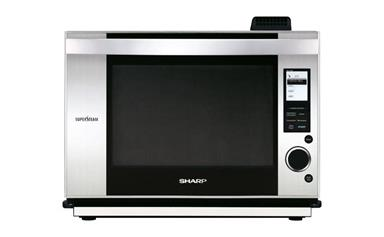 10 of the best ovens