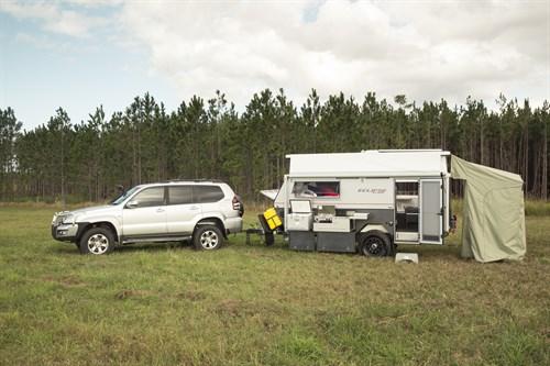 AOR Caravans -5856