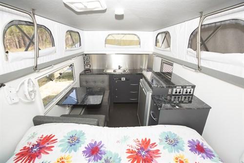 AOR Caravans -5778