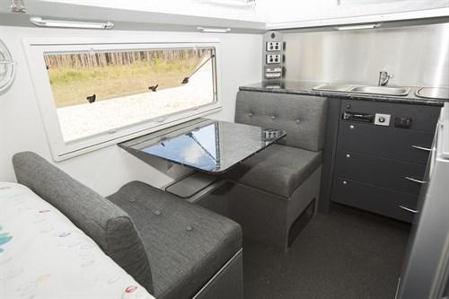 AOR Caravans -5765