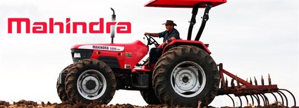 Mahindra -tractor -brand -page -banner -image