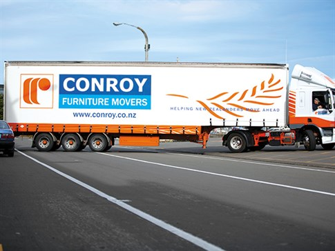 Conroy _Removals _7