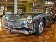 Maserati -3500gt -180x 135