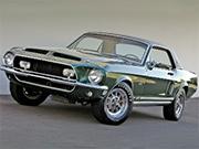 Mustang -180x 135