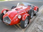 Aussie -racers -180x 135