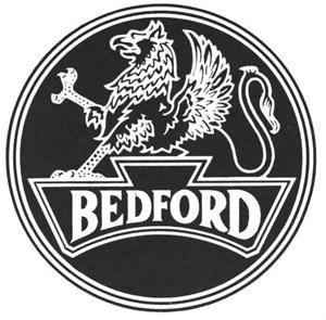 Bedford Logo2