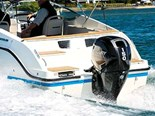 Outboard motor reviews