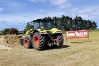 Claas -Arion -530-CIS_1