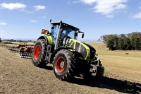 Claas -Axion -930--tractor