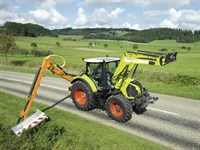 Claas _arion 530_1