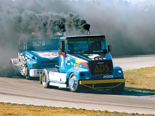 Super Trucks _1