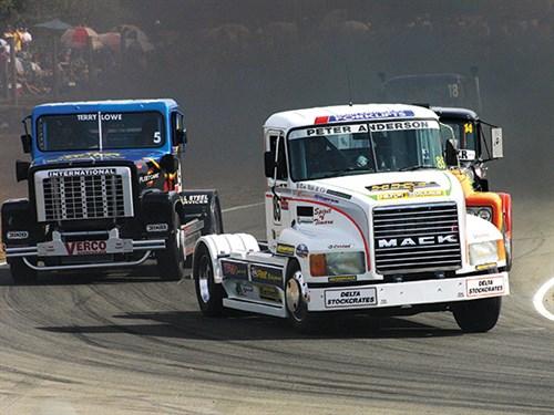 Super Trucks _2