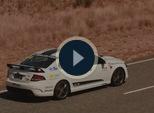 Video -6-fpv