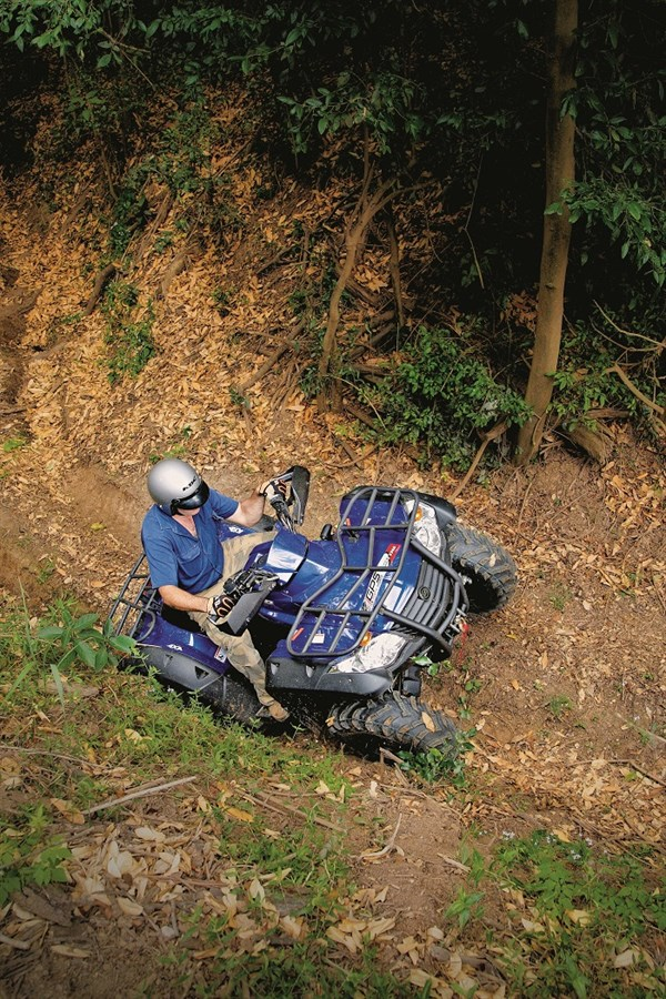 CF-Moto -CF500-ATV-hill