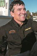 Jeff Strang
