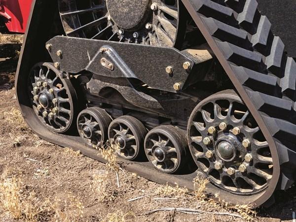 3902_Case IH Steiger Rowtrac 450 Tracks