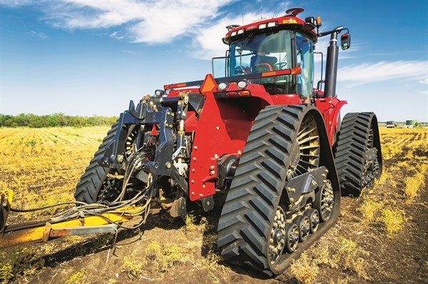 6890_Case IH Steiger Rowtrac 450 TPL