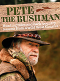 Pete -the -Bushman