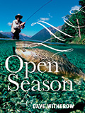 Open -season