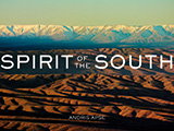 Sprit -of -the -South]
