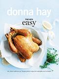 Donna -Hay