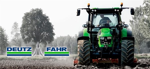 Deutz -Fahr -tractor -hub -page -banner