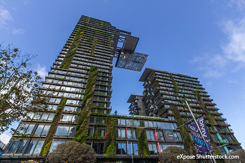 One -Central -Park -Sydney -body