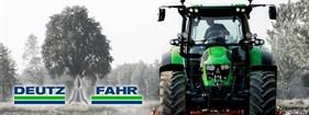 Deutz -Fahr -tractor -hub -page -banner Sml