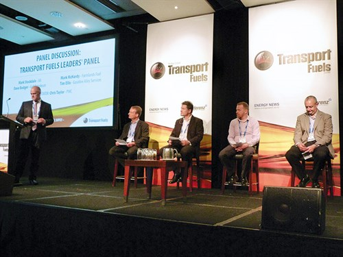 NZ_Transport _Summit _1