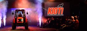 Kioti -tractor -hub -page -banner