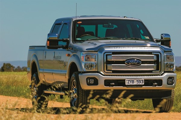 6162_2014 Ford F-350 Super Duty _1