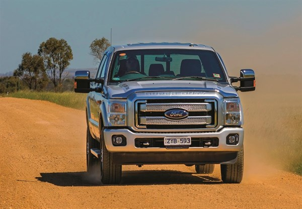 6297__2014 Ford F-350 Super Duty _off -road