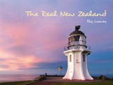 The -Real -New -Zealand -300dpi