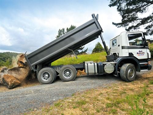 Scania _P360_4