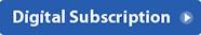 UC-button -Digital -Subscription