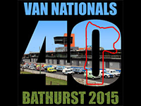 Van -nationals