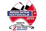 Nissan -datsun2