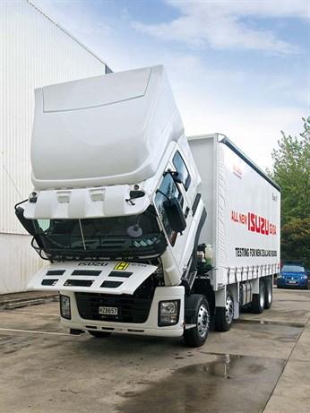 Giga _truck _4