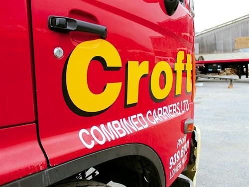 Croft _2