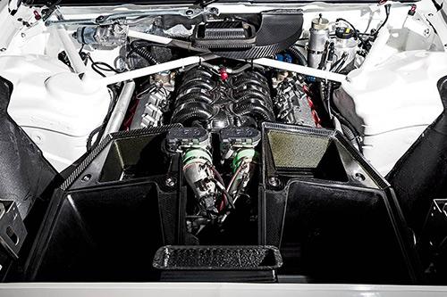 Bentley -GT3-2-500
