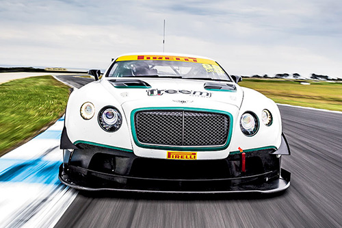 Bentley -GT3-500-1