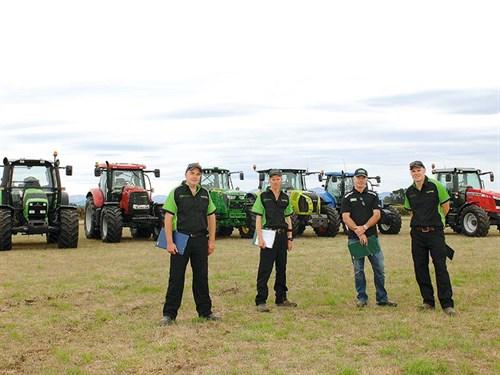 Top _tractors _2