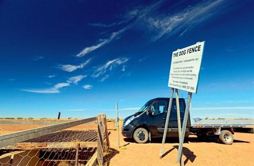 Renault -Master ,-trip ,-review ,-van ,-ATN