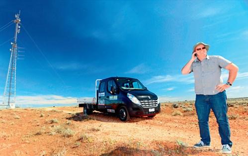 Renault -Master ,-trip ,-review ,-van ,Matt ,-ATN