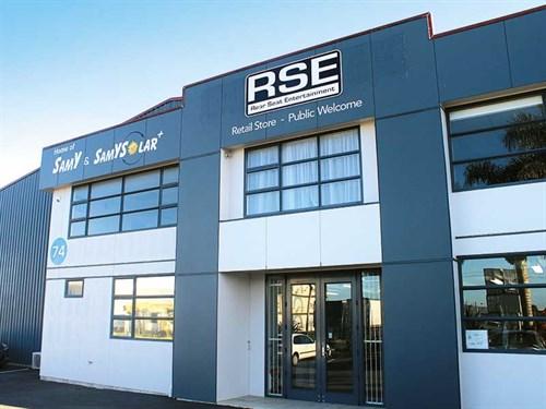 RSE_0