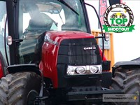 Case -IH-Puma -160-tractor -review -2015-Top -Tractor -Shootoutt